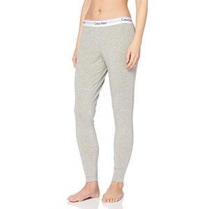 Calvin Klein Modern Cotton - Legging
