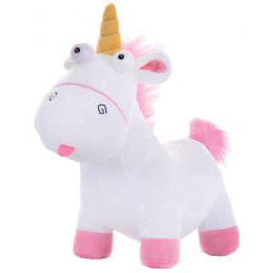 Despicable Me Unicorn Plush 22 cm