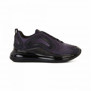Nike Chaussure Air Max 720 Jeune enfant/Enfant plus âgé - Noir - Taille 37.5