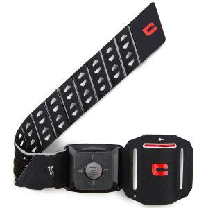 Crosscall X-Armband - Brassard ergonomique avec technologie X-LINK pour Action-X3, Core-X3 et Trekker-X4
