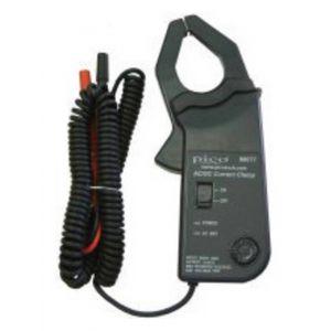 pico Technology Pince ampéremètrique DrDAQ 600A AC/DC PP266
