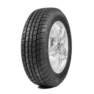 Powertrac 245/40 R18 97Y Power March A/S XL