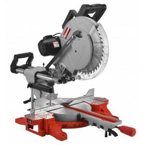 Holzmann Scie à onglet radiale D. 305 mm - 230 V 1700 W - KAP305-ECO-230V