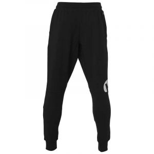Kettler Core 2.0 - Pantalon Handball - Homme - Noir - FR : 3XL