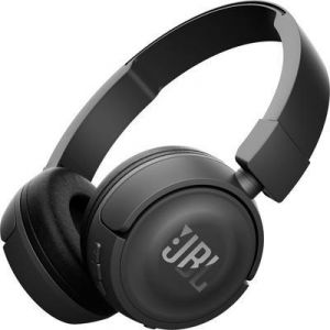 JBL T450BT - Casque Bluetooth