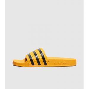 Sandales adidas homme Comparer 114 offres
