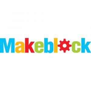 Makeblock Câble de connexion 130627 4 pc(s)