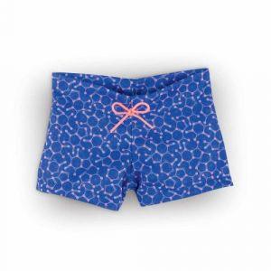 Corolle Vêtement pour poupée 36 cm Short bleu