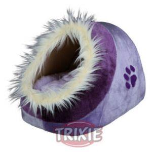 Trixie Abri douillet Minou 35 x 26 x 41 cm