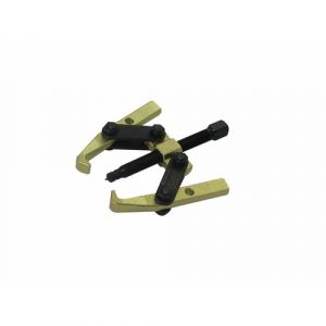 Sam Outillage Extracteur 2 bras pour micro extraction - ouverture 60 mm - 452N