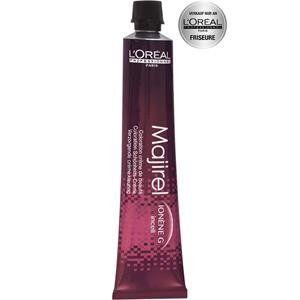 L'Oréal Majirel 5.6 châtain clair rouge (50 ml)