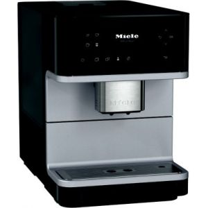 miele cva 6805 nr machine expresso encastrable comparer avec. Black Bedroom Furniture Sets. Home Design Ideas