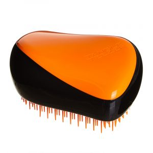Tangle Teezer Compact Styler - Orange Flare