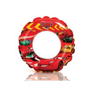 Intex Bouée gonflable Cars (51 cm)