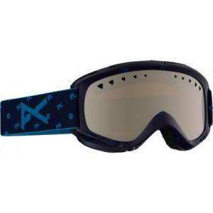 Anon Helix logonet - Masque de ski