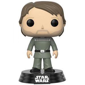 Funko Figurine Pop! Star Wars Rogue One Galen Erso