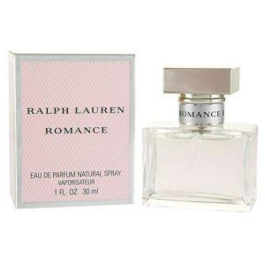 Ralph Lauren Romance - Eau de parfum pour femme - 30 ml