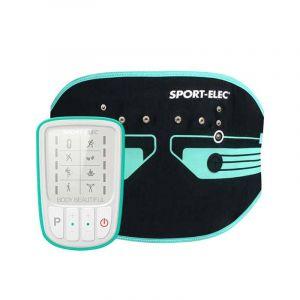 Sport Elec Maxibelt 2 m body beautiful electrostimulation