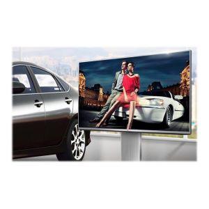 LG 43LW310C - Téléviseur LED 109 cm avec tuner TV / hôtel