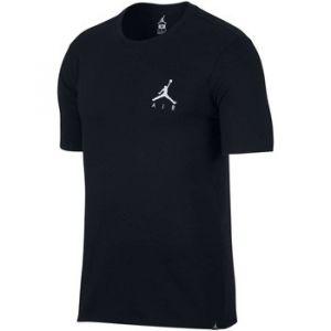 Nike Tee-shirt Jordan Sportswear Jumpman Air pour Homme - Noir - Taille XS - Male