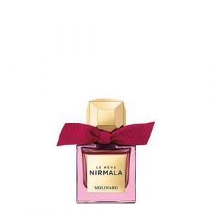Molinard Le Rêve Nirmala - Eau de toilette pour femme - 30 ml