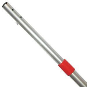 Bahco AP-5M - Perche télescopique 5m Gamme Tradition (Ø25mm)