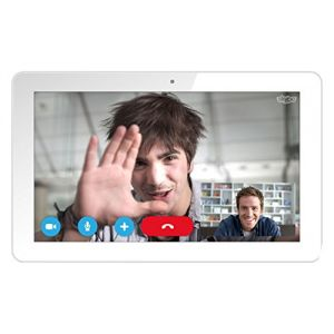 "Odys Ieos Quad 10 Pro - Tablette tactile 10,1"" 16 Go sous Android 5.0 Lollipop"