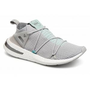 Chaussures Turquoise Pk Comparer 43 Adidas Gris Arkyn W Eu 13 qxFwfP6