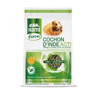 Hami form Cochon d'Inde Acti 700 grs