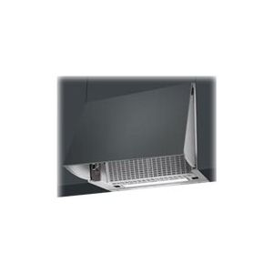 Hotte aspirante escamotable - Comparer 34 offres f9af7df43788