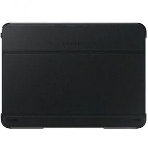 """Samsung EF-BT580 - Etui à rabat pour Samsung Galaxy Tab A 10.1"""""""