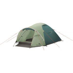 Easy Camp Quasar 300 - Tente - vert Tentes dôme