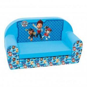 canape lit chambre enfant comparer 170 offres. Black Bedroom Furniture Sets. Home Design Ideas