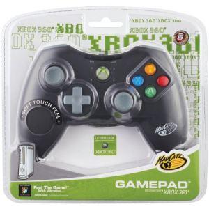 MadCatz Manette Xbox 360 Filaire