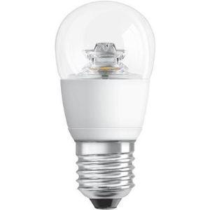 Osram Ampoule LED Superstar Classic P 40 ADV 6.2W 827 E27 CS