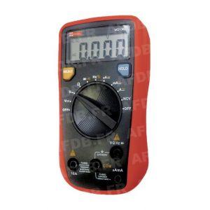 Hanger Multimètre Digital MD 136D Professionnel