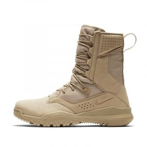 Nike Botte tactique SFB Field 2 20,5 cm - Marron - Taille 38.5