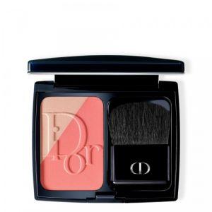 Dior Diorblush 001 Pink Shape - Blush poudre couleur vibrante