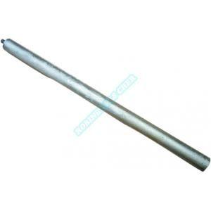 Thermor anode diamètre : 26mm 40164