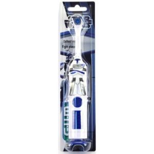 Brosse à dent électrique Star Wars