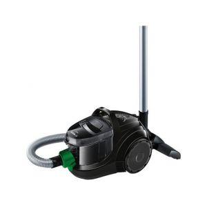 Bosch BGS1UECO2 - Aspirateur traîneau sans sac