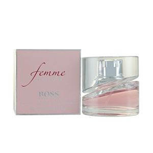 Hugo Boss Boss Femme - Eau de parfum