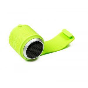 SeeWonder Mini Enceinte Portable Bluetooth - Autonomie 10 heures