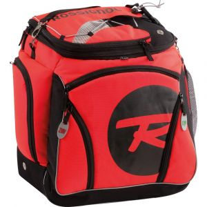 Rossignol Sacs de sport Hero Heated - Red - Taille One Size