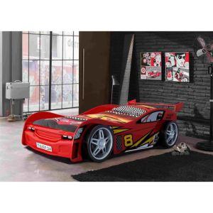 lit voiture comparer 573 offres. Black Bedroom Furniture Sets. Home Design Ideas