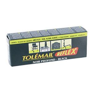 Avel Nettoyant acier et fonte Tolemail (500 ml)