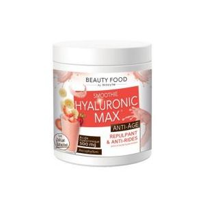 Biocyte Smoothie Hyaluronic Max 280g