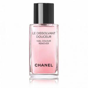 Chanel Le Dissolvant Douceur