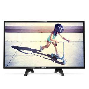 Philips 49PFT4132/12 - Téléviseur LED 124 cm