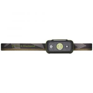 Black Diamond Lumières Black-diamond Spot Lite 160 - Dark Olive - Taille 160 Lumens